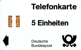 DEUTSCHLAND-W - Germania