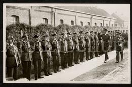 Postcard / ROYALTY / Belgique / België / Prince Leopold / Prins Leopold / Generaal (?) - Personnages