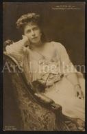 Postcard / ROYALTY / Romania / Marie Of Romania / Kronprinzessin Von Rumanien / Regina Maria A României / Unused - Familles Royales