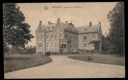 BEERNEM   KASTEEL VAN BULSCAMP - Beernem