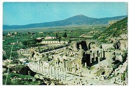 (031..855) Türkei, Ephesus - Türkei