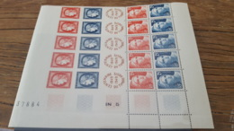 LOT 429539 TIMBRE DE FRANCE NEUF** LUXE N°833A BLOC - France