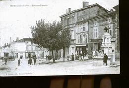 SRMAIZE                               JLM - Sermaize-les-Bains