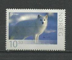 Norway 2006 - , MNH - Norwegen