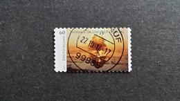 BRD Mi-Nr. 3080 Klarer Orts-Vollstempel ! - Gebraucht