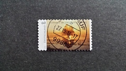 BRD Mi-Nr. 3080 Klarer Orts-Vollstempel ! - [7] République Fédérale