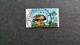 BRD Mi-Nr. 3081 Klarer Orts-Vollstempel ! - Gebraucht