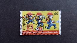 BRD Mi-Nr. 3099 Klarer Orts-Vollstempel ! - Gebraucht