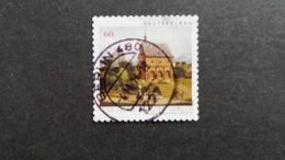 BRD Mi-Nr. 3055 Orts-Vollstempel ! - [7] République Fédérale