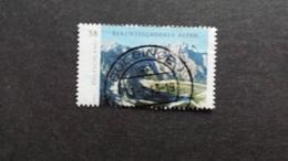 BRD Mi-Nr. 3017 Orts-Vollstempel ! - [7] République Fédérale