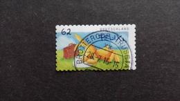 BRD Mi-Nr. 3142 Orts-Vollstempel ! - [7] République Fédérale