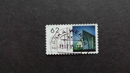 BRD Mi-Nr. 3155 Orts-Vollstempel ! - [7] République Fédérale