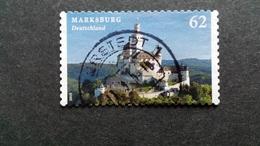 BRD Mi-Nr. 3127 Orts-Vollstempel ! - [7] République Fédérale