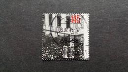 BRD Mi-Nr. 3165 Orts-Vollstempel ! - [7] République Fédérale