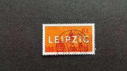 BRD Mi-Nr. 3164 Orts-Vollstempel ! - [7] République Fédérale