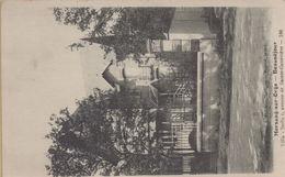 """Morsang-sur-Orge : Beauséjour - Villa """"Stella"""", Avenue De Sainte-Geneviève - 180 - Morsang Sur Orge"""