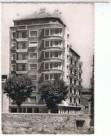 30 ALES LE BUILDING 1987 - Alès