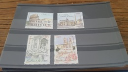 LOT 429569 TIMBRE DE FRANCE NEUF** LUXE - France