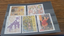 LOT 429574 TIMBRE DE FRANCE NEUF** LUXE - France