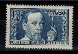 YV 385 N** Cote 43 Eur - Frankreich