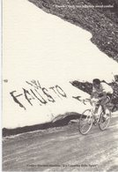 Cuneo 2004 - La Fausto Coppi XVII°  Edizione - - Cyclisme