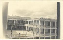 VENEZUELA, Collège La Salle De Caracas - Venezuela