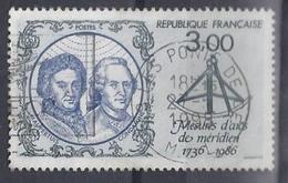 No:  2428  0b - France