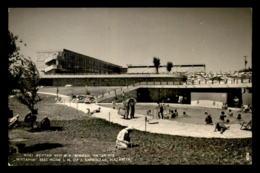 ISRAEL - NAZARETH - MIVTAHIM REST HOME I.N. OF J. SHPRINZAK - Israel
