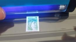 LOT 429600 TIMBRE DE FRANCE NEUF** LUXE VARIETE PHOSP DECALE - Variétés Et Curiosités