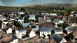 [15] Cantal > Autres Communes / CHALINARGUES / LOT  600 - France
