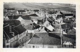 - SEIGNELAY - Vue Prise De La Tour  -9432- - Seignelay