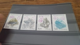 LOT 429630 TIMBRE DE FRANCE NEUF** LUXE - France