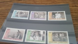 LOT 429640 TIMBRE DE FRANCE NEUF** LUXE - France