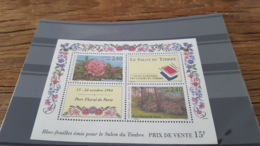 LOT 429648 TIMBRE DE FRANCE NEUF** LUXE - Frankreich