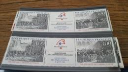 LOT 429660 TIMBRE DE FRANCE NEUF** LUXE - Frankreich