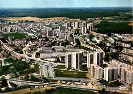 [52] Haute Marne > Saint Dizier  / LOT  600 - Saint Dizier