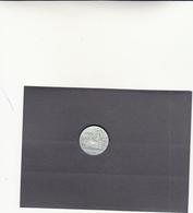 2 Lire Quadriga 1910 Vittorio Emanuele III Cons.  Mb Arg. - 1861-1946 : Regno