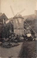 35 - Ille Et Vilaine / 10021 - Combourg - Carte Photo - Moulin - Autres Communes
