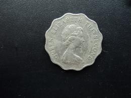 HONG KONG : 2 DOLLARS  1978   KM 37     TTB - Hong Kong