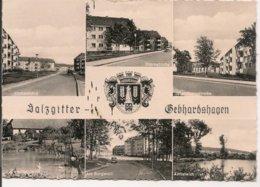 L15H_164 - Salzgitter - Gebhardshagen - Salzgitter