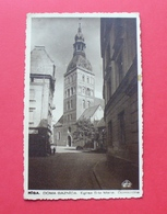 Riga - 1936 ? - Latvia --- Doma Baznica , Latvija Lettonie Lettland --- 132 - Latvia