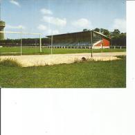 76-FAUVILLE EN CAUX LE STADE - France