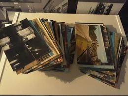 Lot De 112 CPM - Cartes Postales