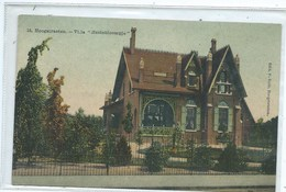 Hoogstraten Hoogstraeten Villa Heidebloempje - Hoogstraten