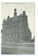 Hoogstraten Hoogstraeten Hotel De Ville Stadhuis - Hoogstraten