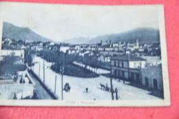 Torino Ivrea 1928 Ed. Ciocchetti - Italie