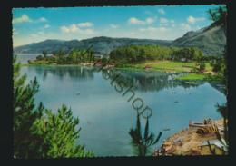Danau Toba Dengan Kota Parapat [AA24-0.909 - Indonésie