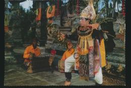 Indonesia [AA24-0.910 - Indonésie