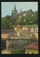 Praha [AA24-0.967 - Tschechische Republik