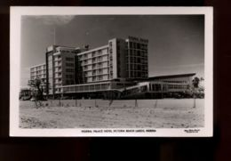 B9504 NIGERIA - VICTORIA BEACH LAGOS - FEDERAL PALACE HOTEL - Nigeria